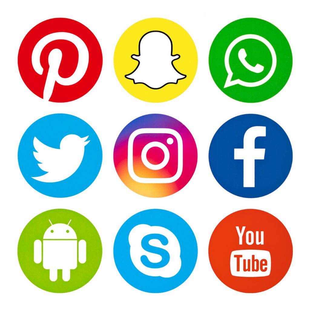 Social Media Crime