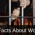 The Facts About Women in Prison