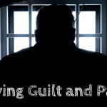 Denying Guilt and Parole