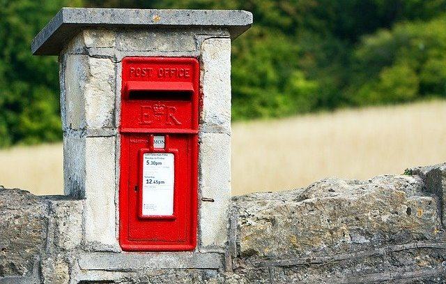Postal Offences