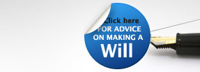 Howards-Solicitors-Will-Writing