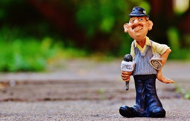Police Investigations – Are They Now Secret?