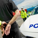 Police Stop & Search – Time to Rethink?
